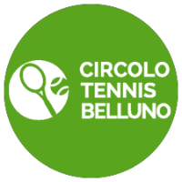 Logo A.S.D. Circolo Tennis Belluno